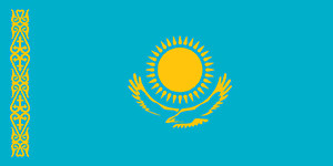 Flag_of_Kazakhstan300
