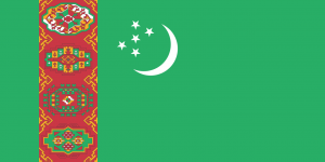 Flag_of_Turkmenistan300