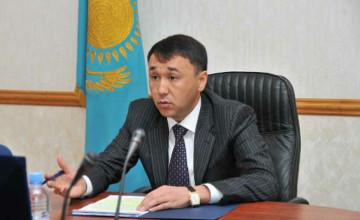 <!--:ru-->В Актюбинской области будут стимулировать производство кормовых культур<!--:-->