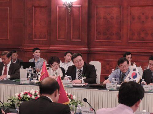 <!--:ru-->В 2014-2015 годах Кыргызстан намерен участвовать в ряде проектов Азиатской инициативы продовольственного и сельскохозяйственного сотрудничества<!--:-->