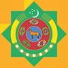 Министерство охраны природы Туркменистана