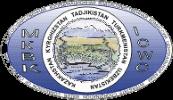 Межгосударственная координационная водохозяйственная комиссия Центральной Азии